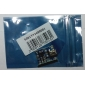 1A Lithium Battery Module de charge - Bleu