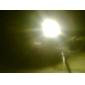 3W G4 Двухштырьковые LED лампы 12 SMD 5630 270 lm Тёплый белый DC 12 V