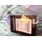 LCD High Definition Screen Film Protector with Cleaning Cloth for iPad 2/3/4