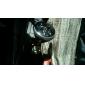 kaksisuuntainen auton tupakansytyttimeen Splitter os.pistorasialla iPhone 6 iphone 6 plus, kännyköiden ja muut (DC12V)