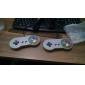 USB проводной контроллер для ПК