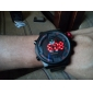 WEIDE® Men's Watch Sports Analog-Digital LED Water Resistant Multi-Function Wrist Watch Cool Watch Unique Watch