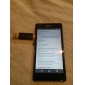 32 Go OTG lecteur flash USB pour Téléphones portables et Tablet PC.