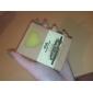 Tianxuan ручной Лимон Эфирное масло мыло противоаллергические Отбеливание Баланс нефти секреция 100г