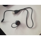 Headphone Bluetooth V3.0 In Ear Stereo  with Microphone Sports for iPhone 6/iPhone 6 Plus (Assorted Colors)