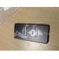 용 아이폰6케이스 / 아이폰6플러스 케이스 패턴 케이스 뒷면 커버 케이스 동물 하드 PC iPhone 6s Plus/6 Plus / iPhone 6s/6