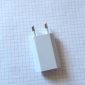 USB Power Charger for iPhone 6 iPhone 6 Plus & iPod (EU Plug)