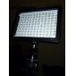 WanSen W126 LED Video Camera Light