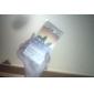 Pour Coque Sony Motif Coque Coque Arrière Coque Dessin Animé Dur Polycarbonate pour Sony Sony Xperia M2