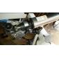 Астраномический телескоп с двумя окулярными линзами для новичков (H20мм, H6мм)