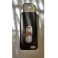 Multifunction Design Metal Protective Case with Bottle Opener for iPhone 5/5S (Assorted Colors)