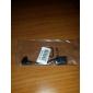 Micro USB Stecker auf USB Buchse OTG-Kabel für Samsung Galaxy S3 I9300 ua