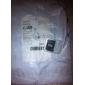 2GB Micro SD/TF SDHC Memory Card and Micro SD SDHC to SD Adapter