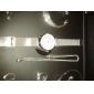 relógio relógio relógio da liga vestido de pulso dos homens