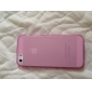 MAYLILANDTM Screen Touch Dust-proof Soft Full Case for iPhone 5/5S(Assorted Colors)