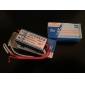 AC 220V AC 12V 20W LED convertisseur de tension