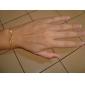 Chaînes & Bracelets/Charmes pour Bracelets ( Alliage ) Soirée/Quotidien/Casual/Sports