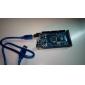 Mega 2560 R3 ATmega2560-16AU Board Development Board for Arduino