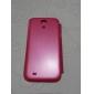 cuir PU vormor® solide boîtier de corps complet pour 9500 (couleurs assorties) Samsung Galaxy S