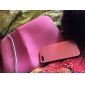 Protective Inner Case Bag for iPad 1/2/3/4 and Others (Pink)