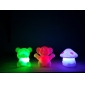 Elephant Rotocast Color-changing Night Light