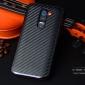 용 삼성 갤럭시 케이스 투명 케이스 뒷면 커버 케이스 단색 TPU Samsung S6 edge