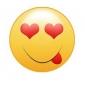 Браслеты Браслеты с подвесками Сплав / Кожа В форме листа Дружба / Регулируется Повседневные Бижутерия Подарок Золотой,1шт