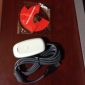 Récepteur Sans Fil pour PC/Xbox 360 (Blanc)