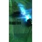 Велосипедные фары / колесные огни / Колесные огни LED Велоспорт солнечные батареи Люмен Батарея Велосипедный спорт-FJQXZ®