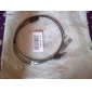 Digital Audio Optical Fiber Optic Toslink Cable