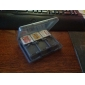 28-in-1 Memory Card Case for Nintendo 3DS & 3DSLL