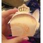 lureme конфеты моды раза корону меди карта коробка (зеленый, розовый) (100 шт)