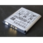 Sony BST-33 1500mAh da bateria do telefone celular para Sony K550i K790i M600i P1i S500i P990i TM506 W300i W610i