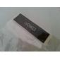 B-Skin® Cool Light Bar Sticker for PS4 Controller for DualShock 4