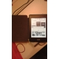 застенчивый медведь ™ Crazy Horse кожаный чехол для Amazon Kindle paperwhite 6 дюймов для чтения электронных