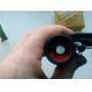 30x60 Day and Night Vision Binoculars