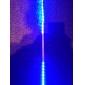5M 5050 SMD 300 RGB LED Ljusslinga