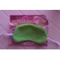 Pure Cotton Shading Eyepatch for Sleeping Protection(Random Color)