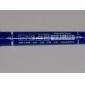AIHAO двойного назначения перманентные маркеры (разных цветов)