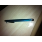 Stylus Touch Pen untuk iPad, iPhone, iPod Touch, Playbook dan Xoom (Biru)
