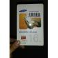 Samsung 16GB TF cartão Micro SD cartão de memória UHS-1 class10 EVO