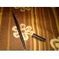 Through Money Pen (Charming Party Magic Set)