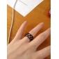Бижутерия-Ожерелья / Кольца / Браслеты(Нейлон)Для вечеринок / Повседневные / Спорт Свадебные подарки