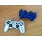 Draadloze PS3-controller (verschillende kleuren)