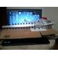 2,4 15 ~ 18dBi direccional de alta ganancia de 13 unidades Antena Wifi / Wireless Network (N Hembra)