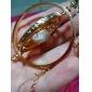Miss ROSE® Time Turner Pendant Necklace