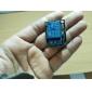 SCM 개발 / 가전 제어를위한 (Arduino를위한) 5V 릴레이 모듈