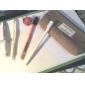 Splode κρεμαστό κόσμημα μαύρο στυλό gel μελάνι (Random χρώματα)