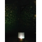 projecteur de ciel étoilé coloré lumière de nuit LED (couleur aléatoire, alimenté par 3 piles AA)