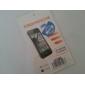 아이폰 5 / 5 초 / 5C에 대한 마이크로 화이버 천으로 청소 높은 침투 필름 가드 설정 화면 보호기를 dsb®premium